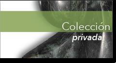 Boton-coleccion-privada